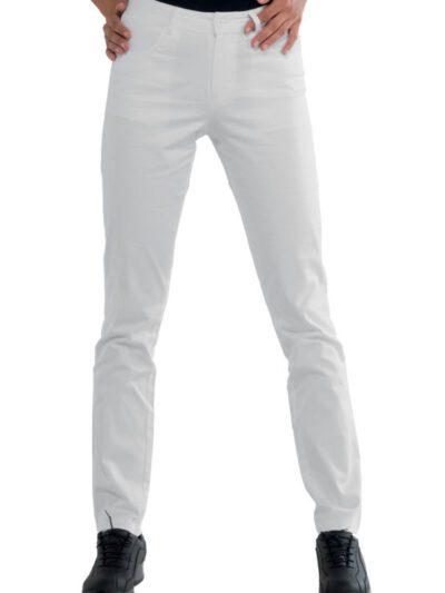 Pantaloni Donna da Lavoro