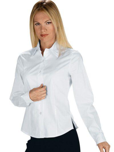 Camicie Donna