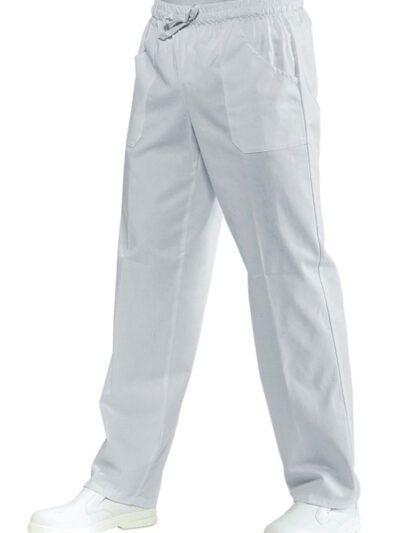 Pantaloni Tessuti Speciali