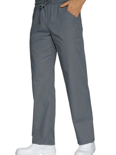 Pantaloni Unisex Tinte