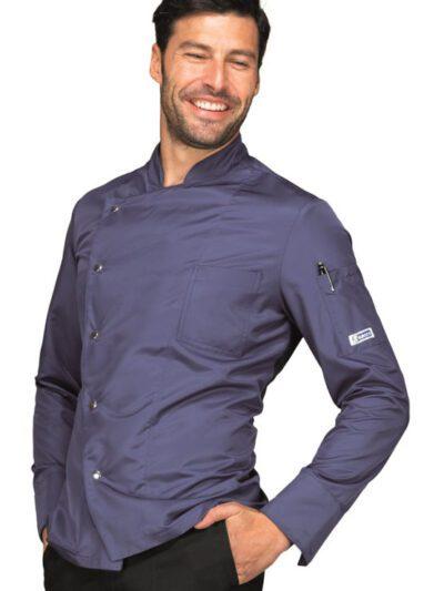 Giacche Cuoco Superdry Manica Lunga