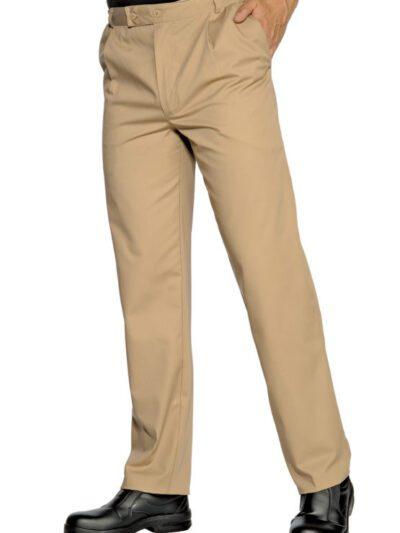 Pantaloni Uomo da Lavoro