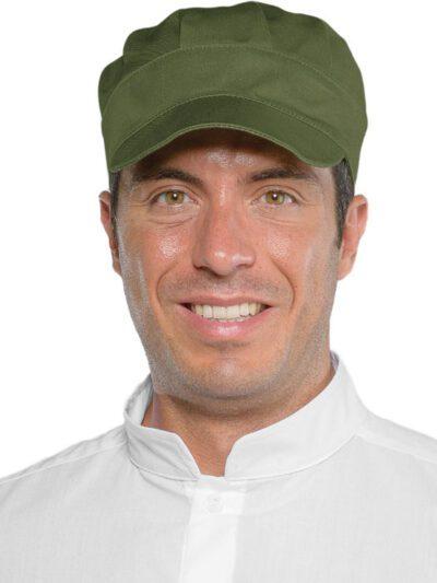 Cappelli Unisex Sam Tinte