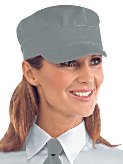 Cappelli Unisex Sam Tinte Chiare