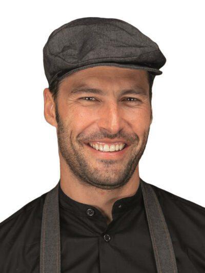 Cappelli Unisex Vari Modelli
