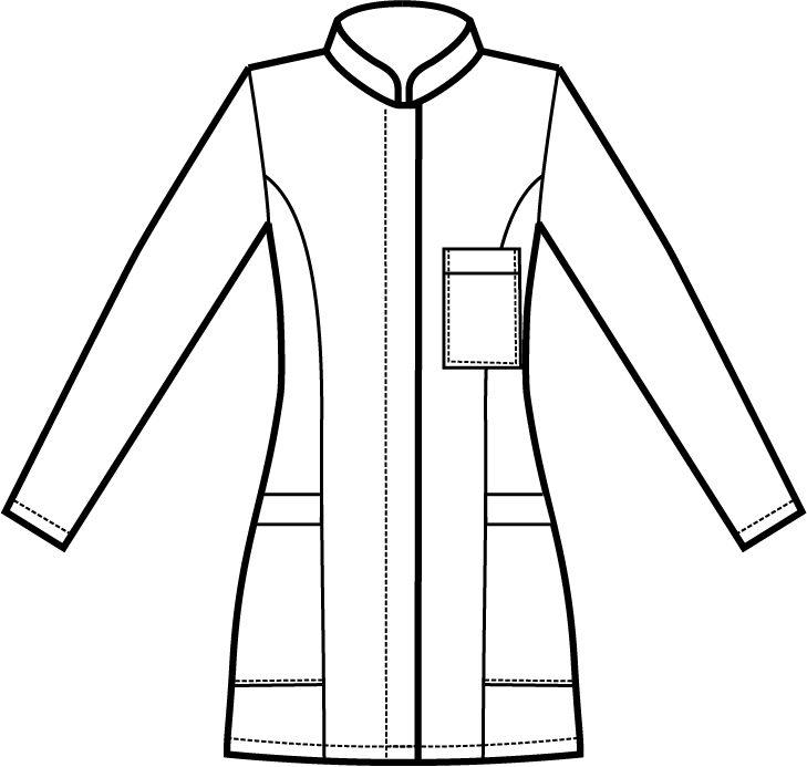 002900 casacca costarica A | Acquista Online La tua Divisa
