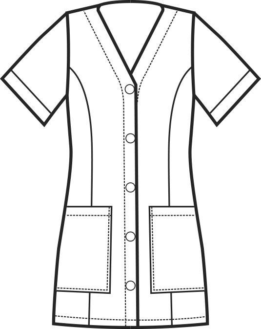 014000 casacca lubecca A | Acquista Online La tua Divisa
