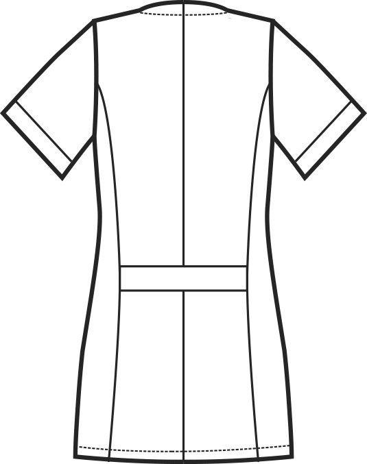 014000 casacca lubecca B | Acquista Online La tua Divisa