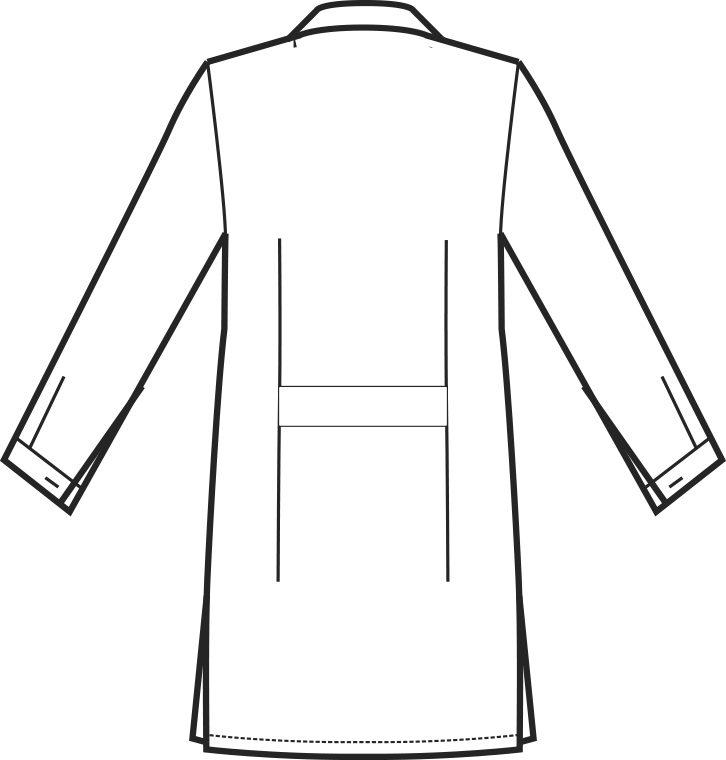 016000 casacca york B | Acquista Online La tua Divisa