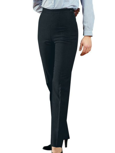 Pantaloni Donna Classici e Gonne