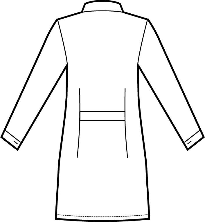 031500 casacca marbella B | Acquista Online La tua Divisa