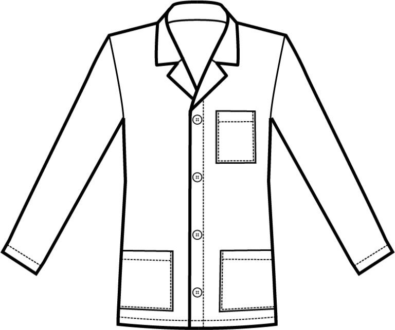 052000 giacca sport A | Acquista Online La tua Divisa