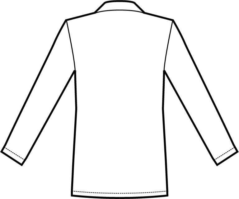 052000 giacca sport B | Acquista Online La tua Divisa