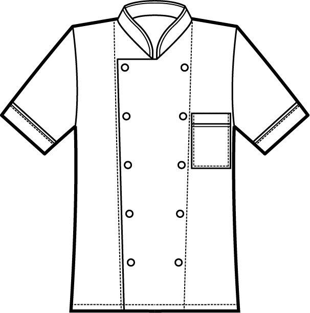056800 giacca alicante A | Acquista Online La tua Divisa