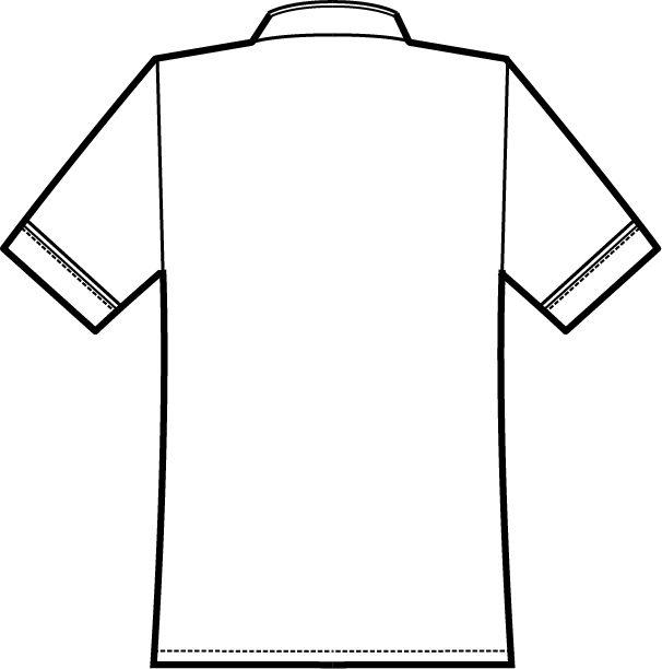 056800 giacca alicante B | Acquista Online La tua Divisa