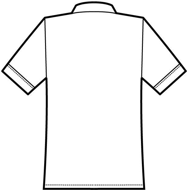 057101 giacca cuoco M M B | Acquista Online La tua Divisa