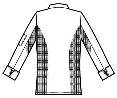 057200 giacca belfast B | Acquista Online La tua Divisa