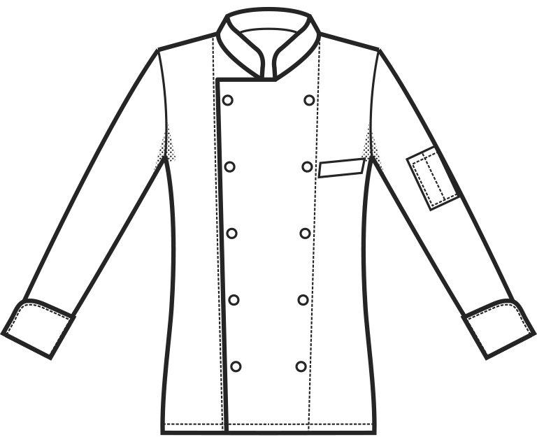 057300 giacca alabama slim A | Acquista Online La tua Divisa