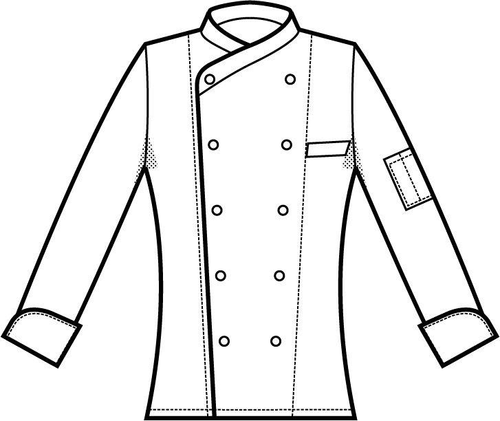 058330 giacca california superdry A | Acquista Online La tua Divisa