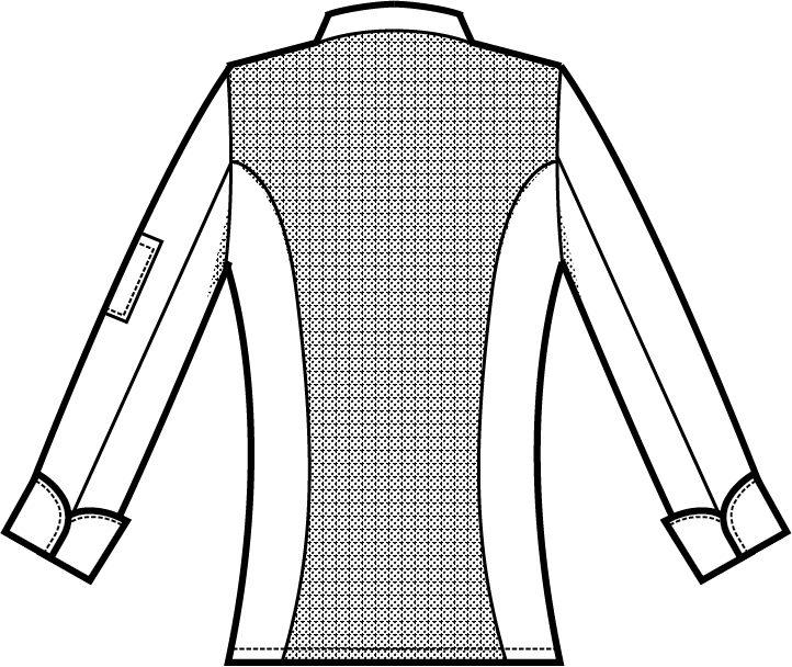 058330 giacca california superdry B | Acquista Online La tua Divisa
