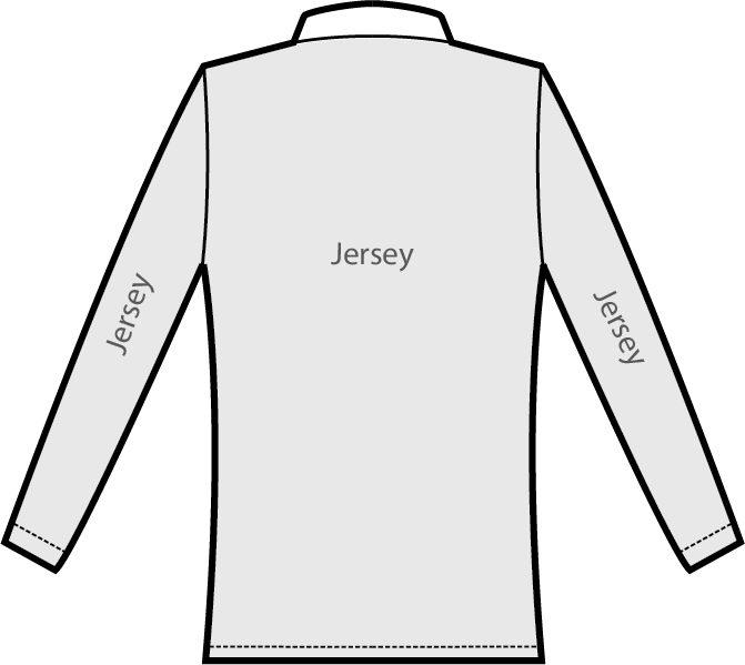 059130 giacca franklin B | Acquista Online La tua Divisa