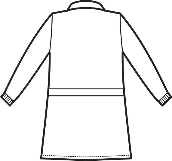 000200 camice pollicino B | Acquista Online La tua Divisa
