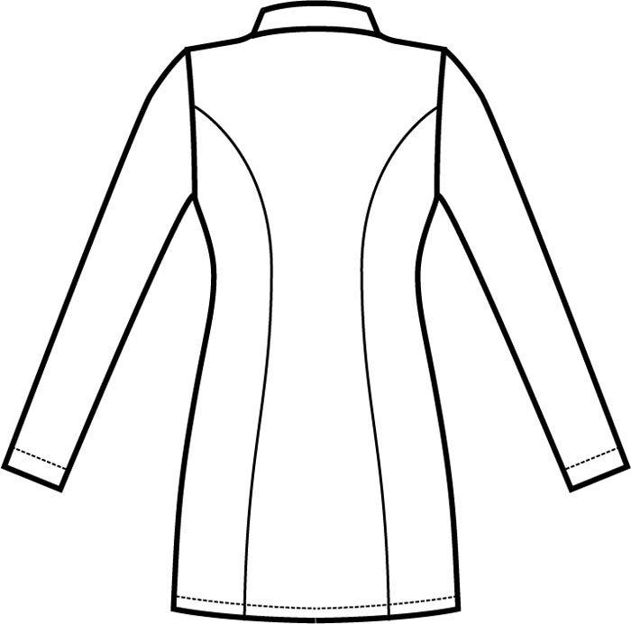 008450 camice veracruz B | Acquista Online La tua Divisa