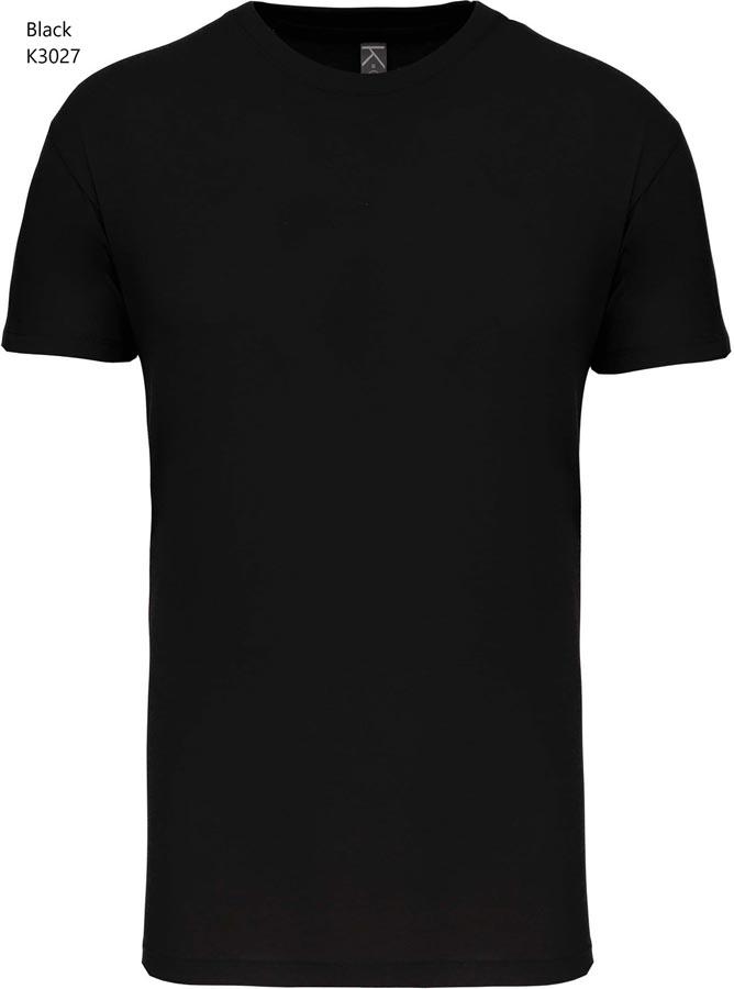 PS K3027 BLACK m   Acquista Online La tua Divisa