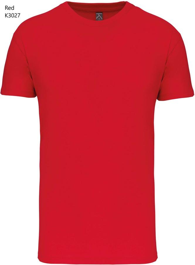 PS K3027 RED m   Acquista Online La tua Divisa