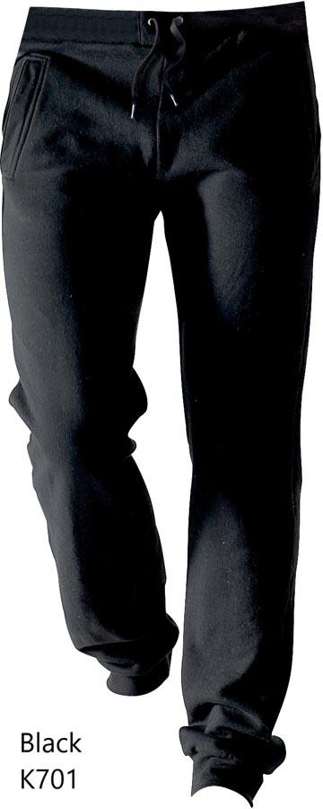 PS K701 BLACK m | Acquista Online La tua Divisa